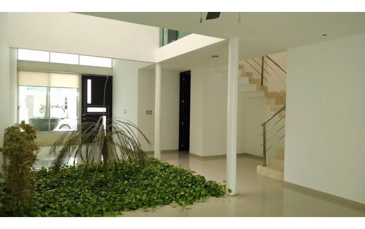 Foto de casa en renta en  , altabrisa, m?rida, yucat?n, 1518573 No. 06