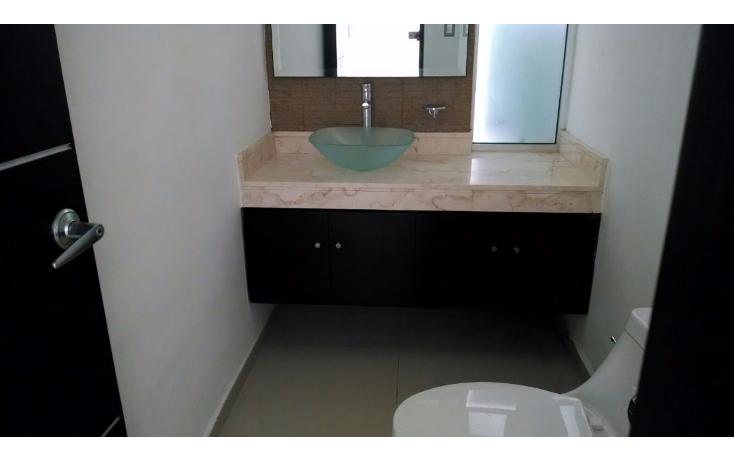 Foto de casa en renta en  , altabrisa, m?rida, yucat?n, 1518573 No. 09