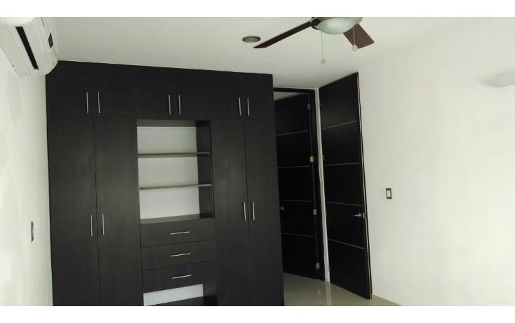 Foto de casa en renta en  , altabrisa, m?rida, yucat?n, 1518573 No. 10