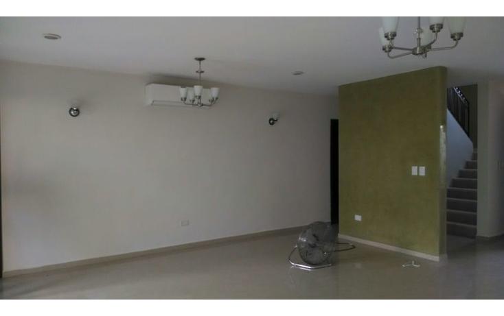 Foto de casa en renta en  , altabrisa, mérida, yucatán, 1521493 No. 04
