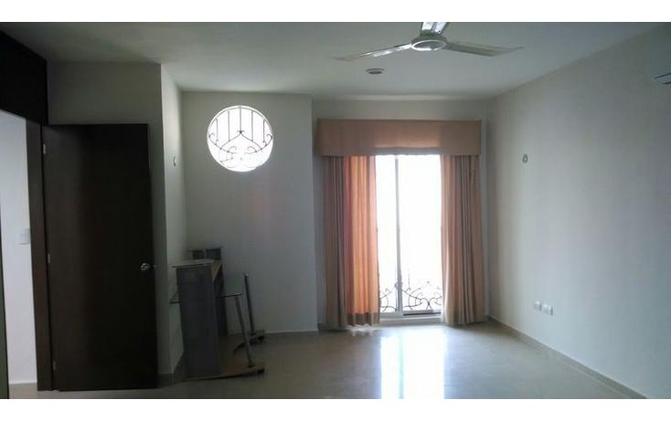 Foto de casa en renta en  , altabrisa, mérida, yucatán, 1521493 No. 06