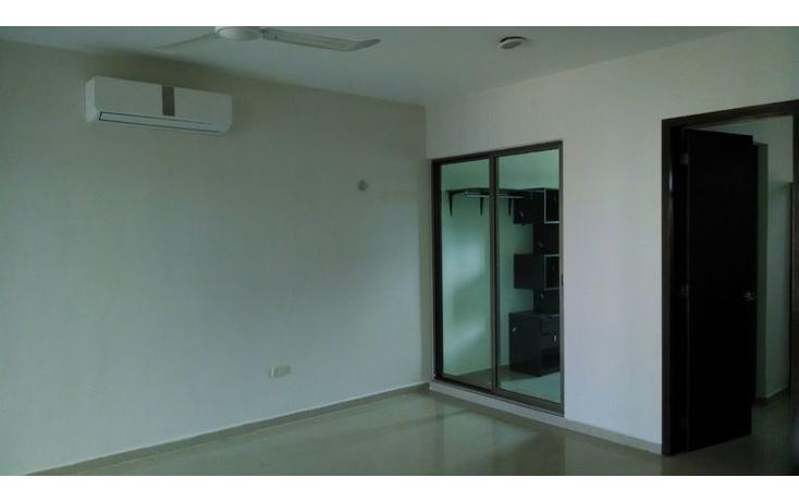 Foto de casa en renta en  , altabrisa, mérida, yucatán, 1521493 No. 08