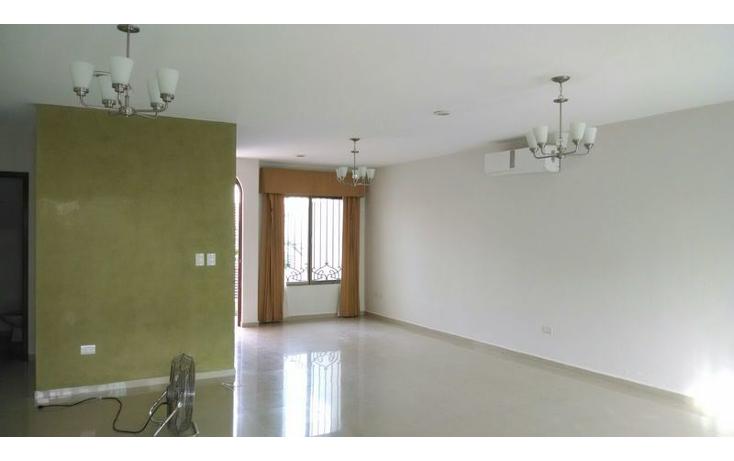 Foto de casa en renta en  , altabrisa, mérida, yucatán, 1521493 No. 11