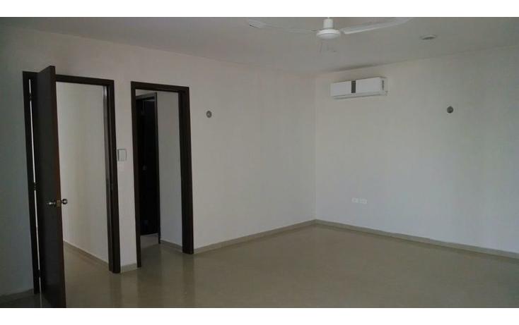 Foto de casa en renta en  , altabrisa, mérida, yucatán, 1521493 No. 14