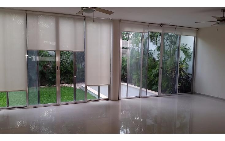 Foto de casa en venta en  , altabrisa, m?rida, yucat?n, 1542334 No. 04