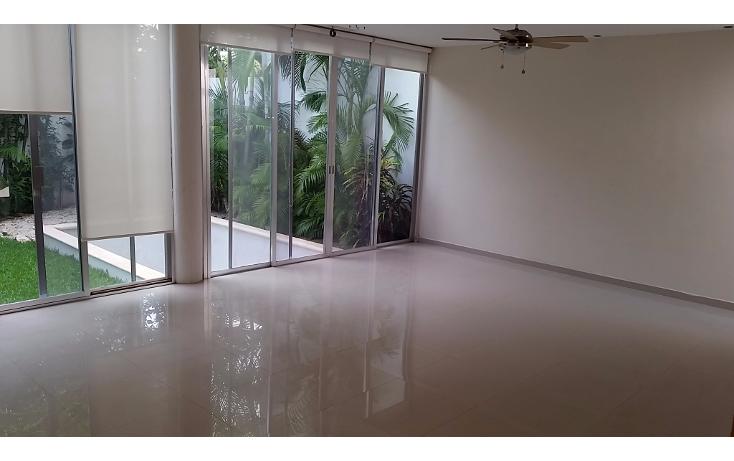 Foto de casa en venta en  , altabrisa, m?rida, yucat?n, 1542334 No. 05