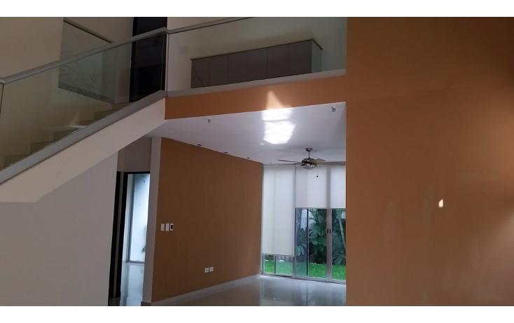Foto de casa en venta en  , altabrisa, m?rida, yucat?n, 1542334 No. 08
