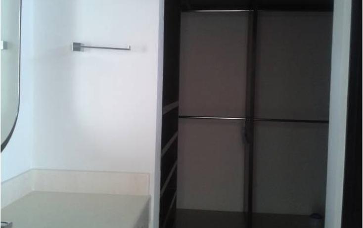 Foto de casa en venta en  , altabrisa, m?rida, yucat?n, 1542334 No. 10
