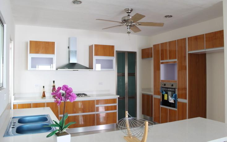 Foto de casa en venta en  , altabrisa, mérida, yucatán, 1553560 No. 04