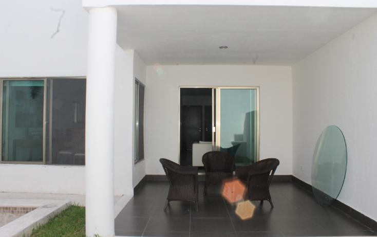 Foto de casa en venta en  , altabrisa, mérida, yucatán, 1553560 No. 05