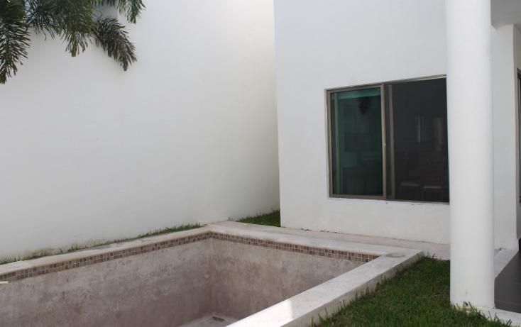 Foto de casa en venta en  , altabrisa, mérida, yucatán, 1553560 No. 06