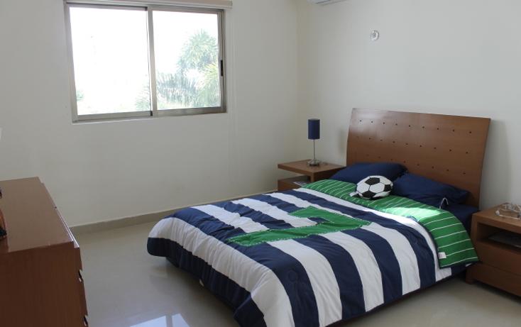 Foto de casa en venta en  , altabrisa, mérida, yucatán, 1553560 No. 07