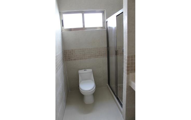 Foto de casa en venta en  , altabrisa, mérida, yucatán, 1553560 No. 09