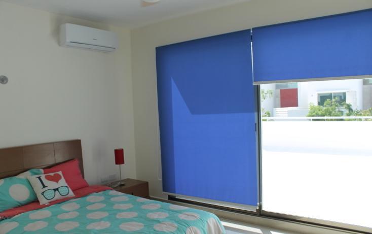 Foto de casa en venta en  , altabrisa, mérida, yucatán, 1553560 No. 10