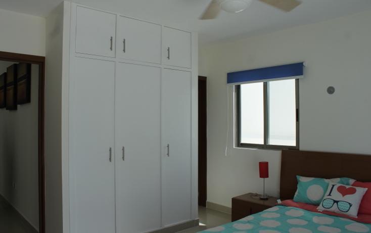 Foto de casa en venta en  , altabrisa, mérida, yucatán, 1553560 No. 11