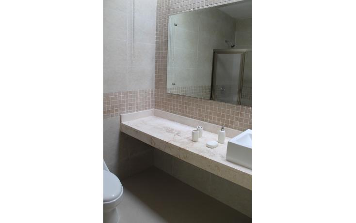 Foto de casa en venta en  , altabrisa, mérida, yucatán, 1553560 No. 15