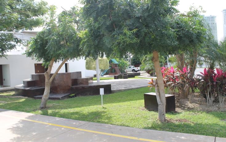 Foto de casa en venta en  , altabrisa, mérida, yucatán, 1553560 No. 16