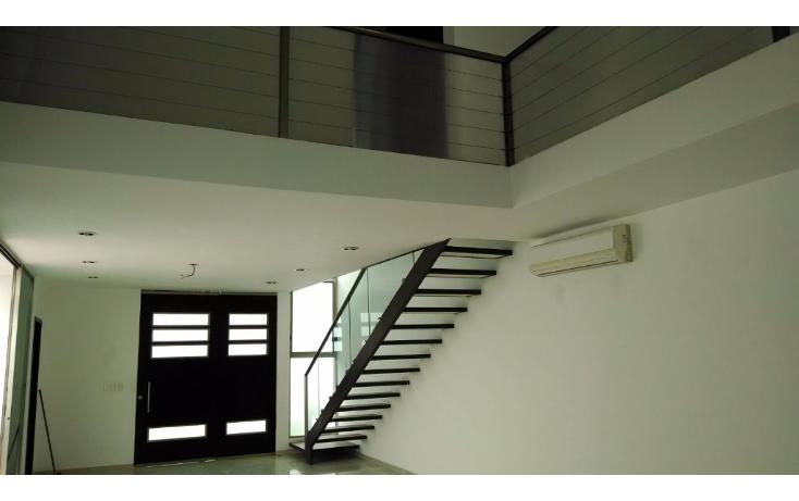Foto de casa en renta en  , altabrisa, m?rida, yucat?n, 1556398 No. 03