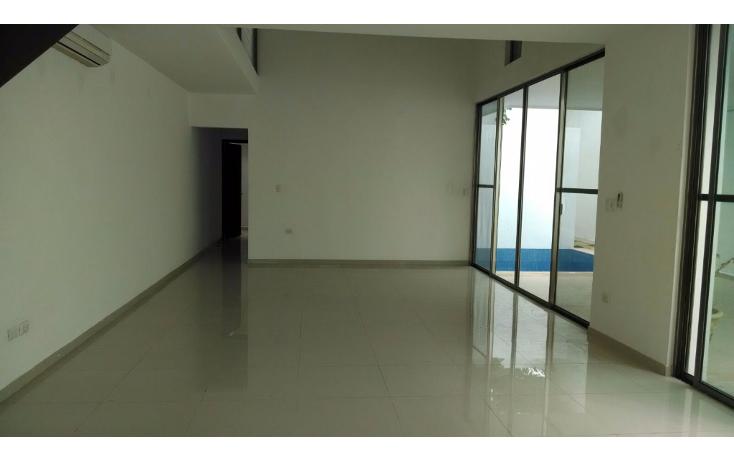 Foto de casa en renta en  , altabrisa, m?rida, yucat?n, 1556398 No. 04