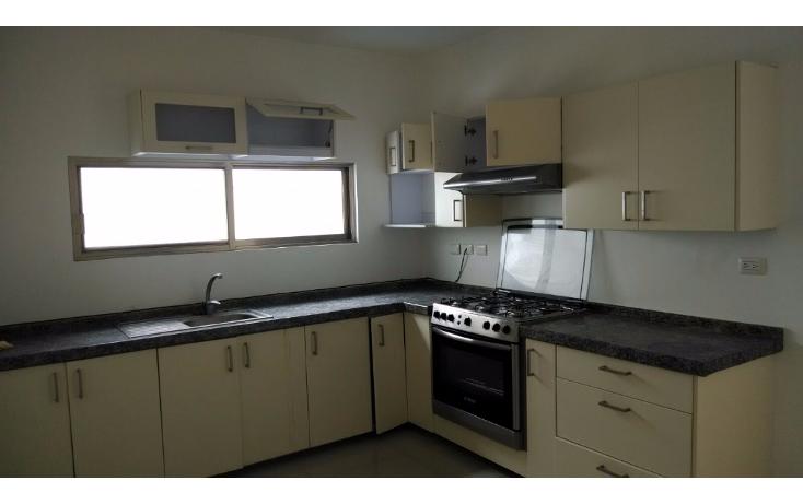 Foto de casa en renta en  , altabrisa, m?rida, yucat?n, 1556398 No. 05