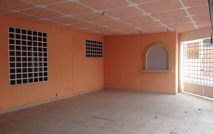 Foto de casa en venta en  , altabrisa, m?rida, yucat?n, 1568684 No. 02