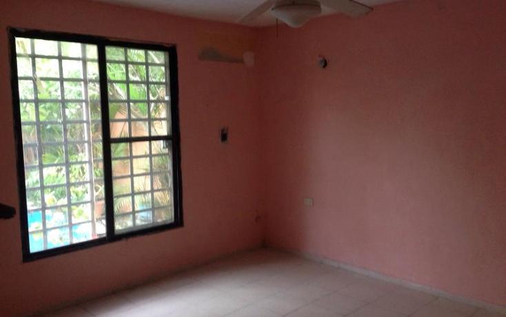 Foto de casa en venta en  , altabrisa, m?rida, yucat?n, 1568684 No. 04