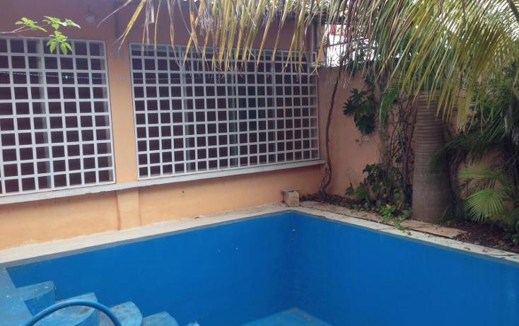 Foto de casa en venta en  , altabrisa, m?rida, yucat?n, 1568684 No. 05