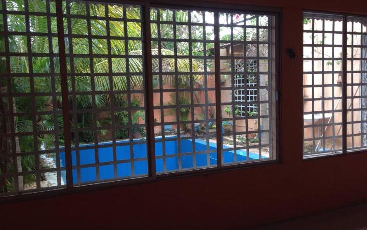 Foto de casa en venta en  , altabrisa, m?rida, yucat?n, 1568684 No. 06