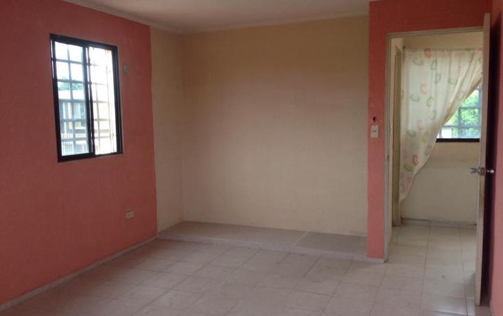 Foto de casa en venta en  , altabrisa, m?rida, yucat?n, 1568684 No. 18