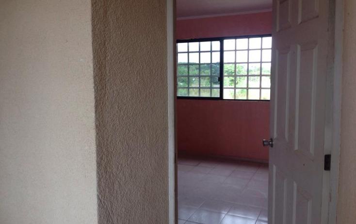 Foto de casa en venta en  , altabrisa, m?rida, yucat?n, 1568684 No. 19