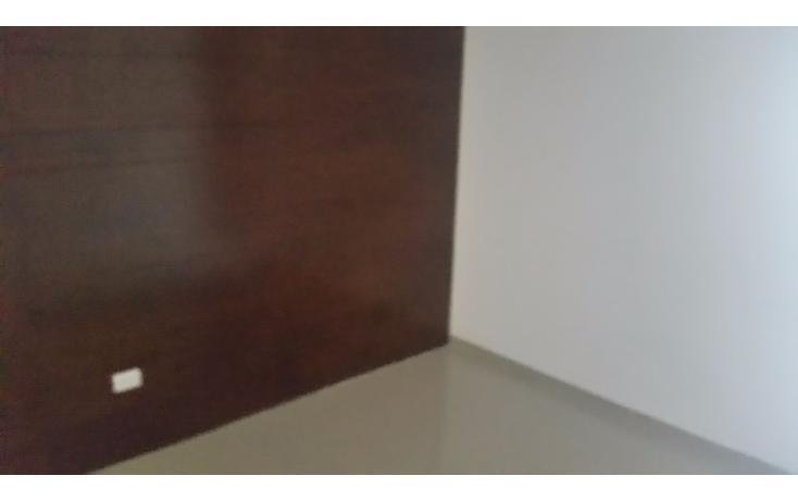 Foto de oficina en renta en  , altabrisa, mérida, yucatán, 1577516 No. 02