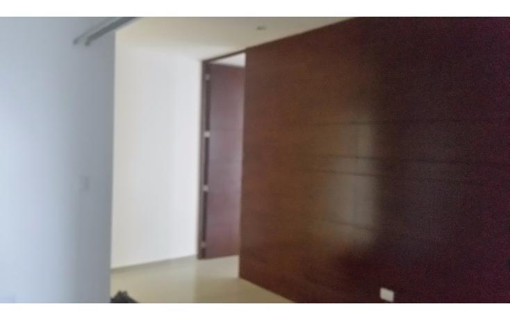Foto de oficina en renta en  , altabrisa, mérida, yucatán, 1577516 No. 04