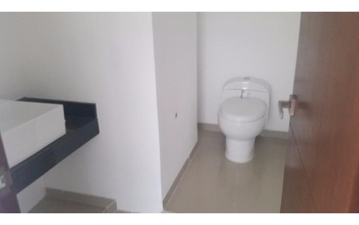 Foto de oficina en renta en  , altabrisa, mérida, yucatán, 1577516 No. 05