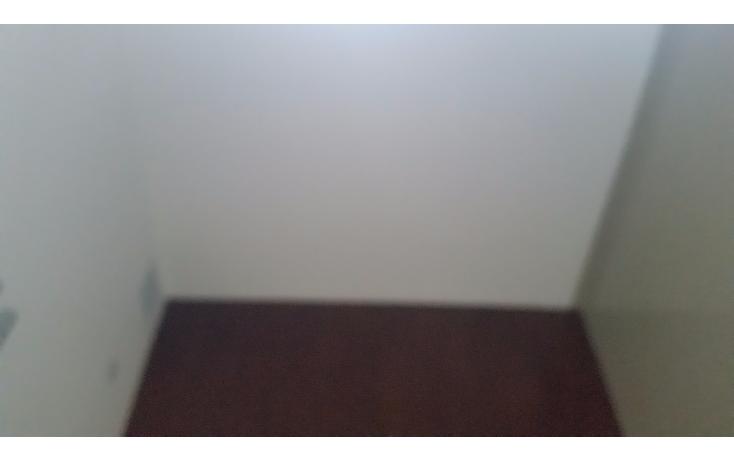 Foto de oficina en renta en  , altabrisa, mérida, yucatán, 1577516 No. 07