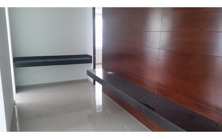 Foto de oficina en renta en  , altabrisa, mérida, yucatán, 1577516 No. 08