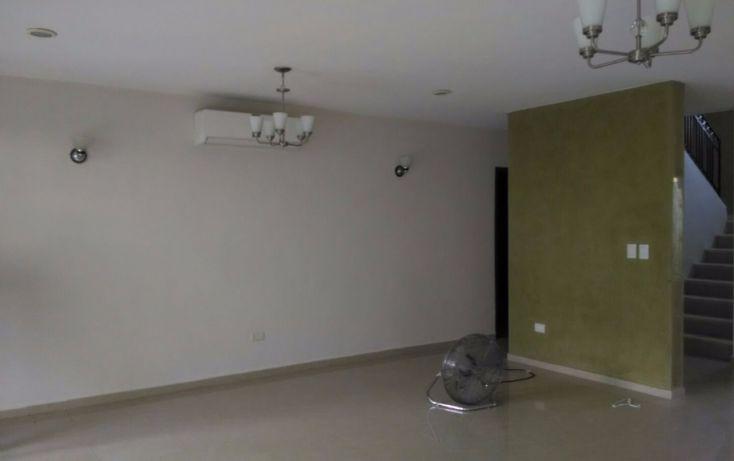 Foto de casa en renta en, altabrisa, mérida, yucatán, 1579250 no 03