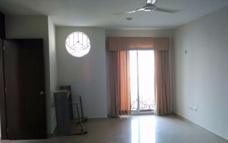 Foto de casa en renta en, altabrisa, mérida, yucatán, 1579250 no 05