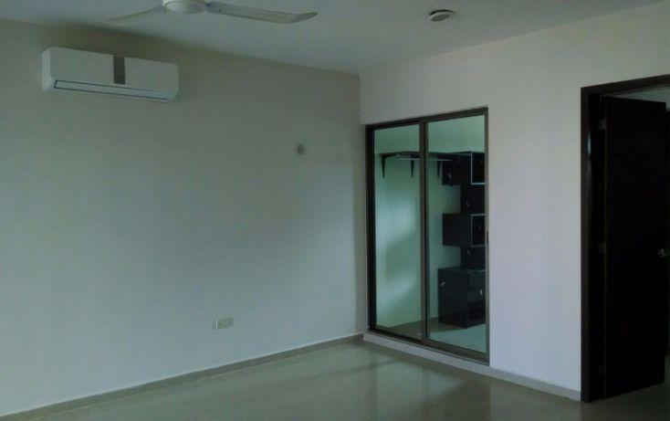 Foto de casa en renta en, altabrisa, mérida, yucatán, 1579250 no 08