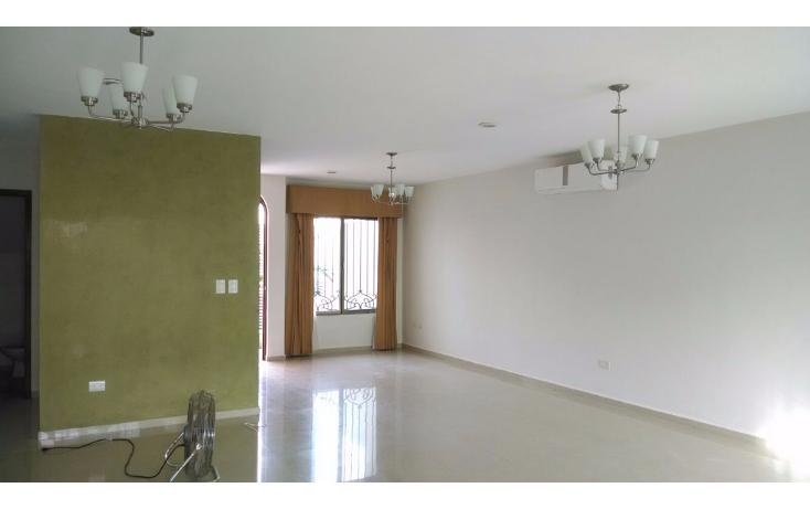 Foto de casa en renta en  , altabrisa, m?rida, yucat?n, 1579250 No. 11
