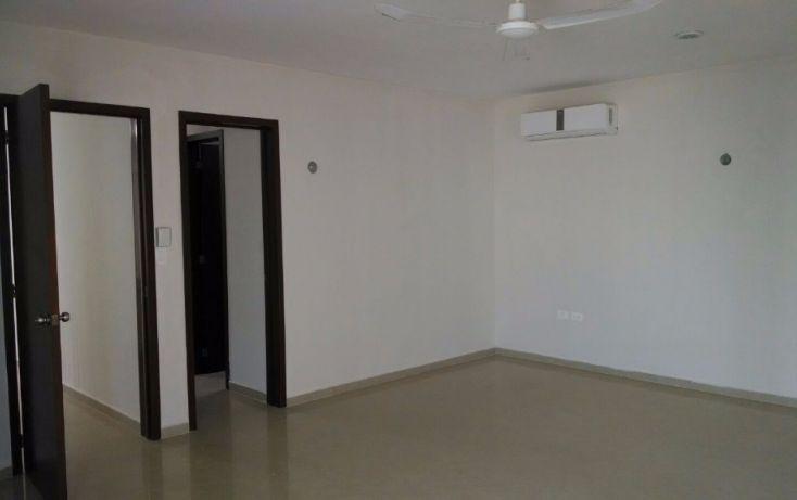 Foto de casa en renta en, altabrisa, mérida, yucatán, 1579250 no 14