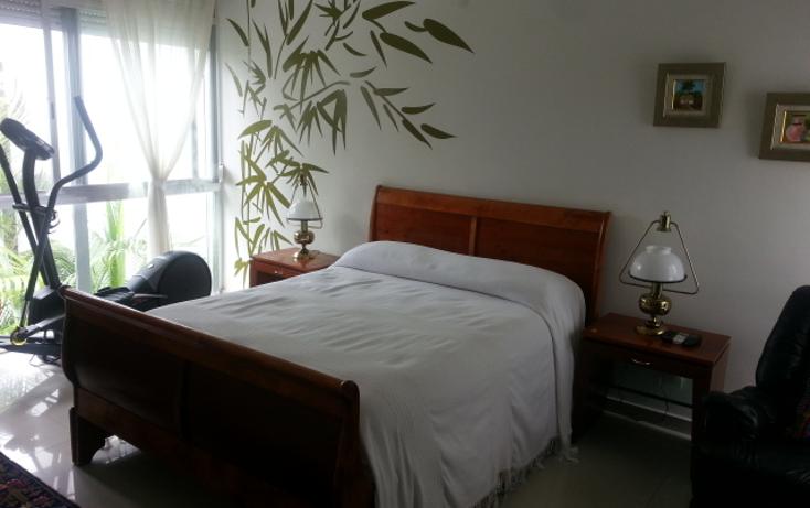 Foto de casa en renta en  , altabrisa, m?rida, yucat?n, 1598614 No. 07