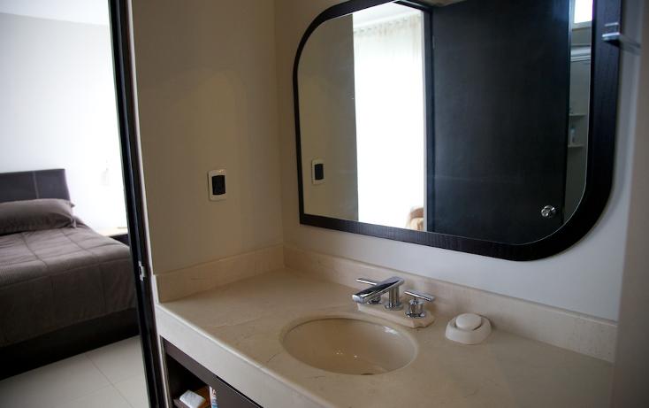 Foto de casa en renta en  , altabrisa, m?rida, yucat?n, 1598614 No. 11