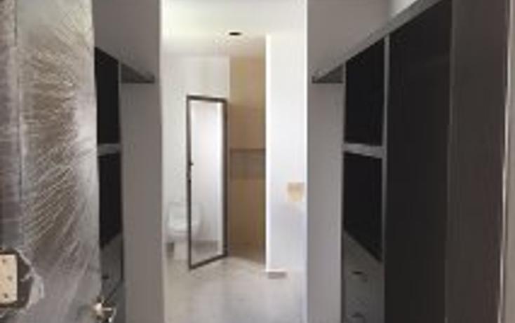 Foto de casa en venta en, altabrisa, mérida, yucatán, 1600866 no 02
