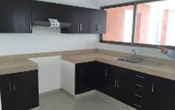 Foto de casa en venta en  , altabrisa, mérida, yucatán, 1600866 No. 03