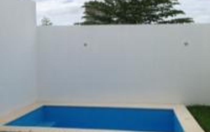 Foto de casa en venta en  , altabrisa, mérida, yucatán, 1600866 No. 04
