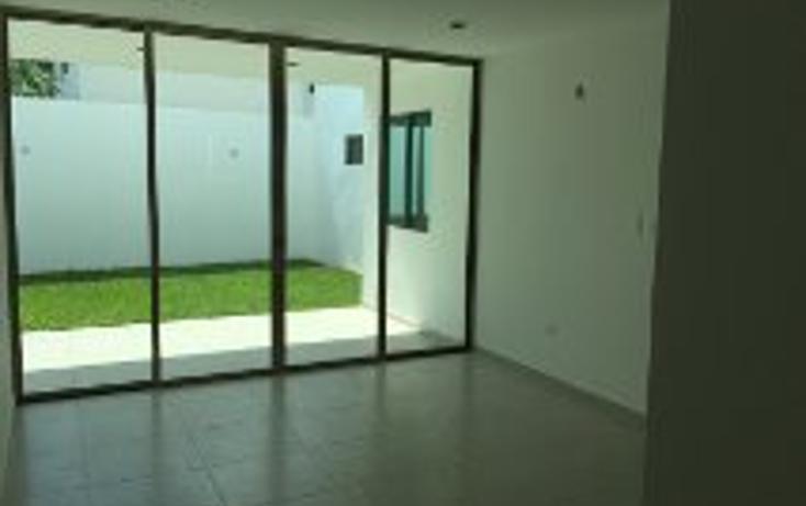 Foto de casa en venta en  , altabrisa, mérida, yucatán, 1600866 No. 06