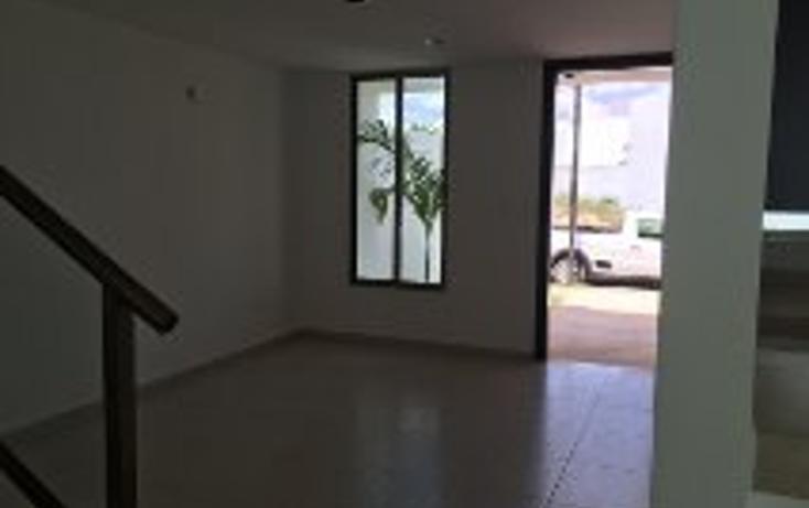 Foto de casa en venta en, altabrisa, mérida, yucatán, 1600866 no 07