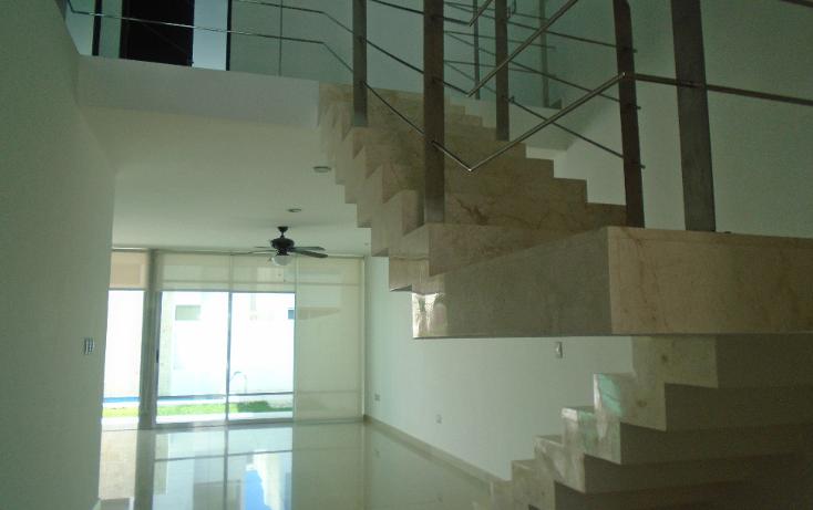 Foto de casa en venta en  , altabrisa, mérida, yucatán, 1603730 No. 02