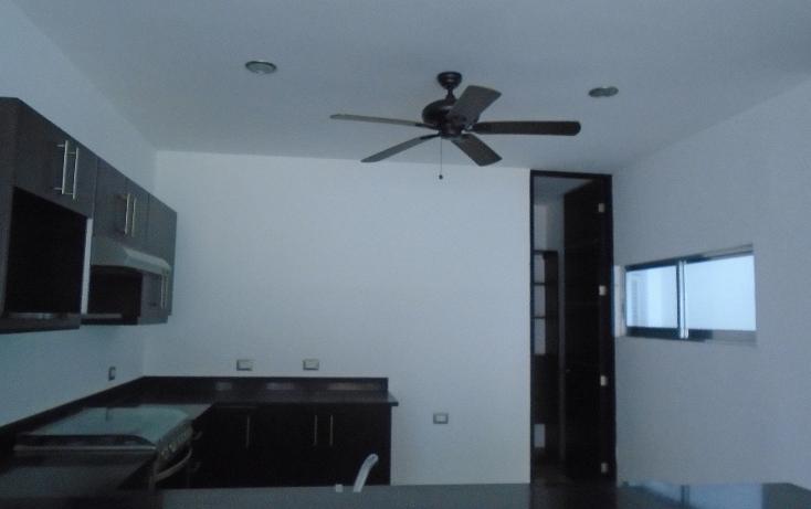 Foto de casa en venta en  , altabrisa, mérida, yucatán, 1603730 No. 06
