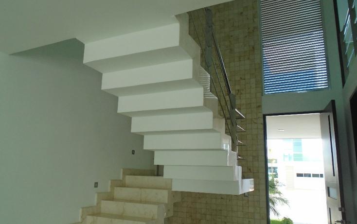 Foto de casa en venta en  , altabrisa, mérida, yucatán, 1603730 No. 07